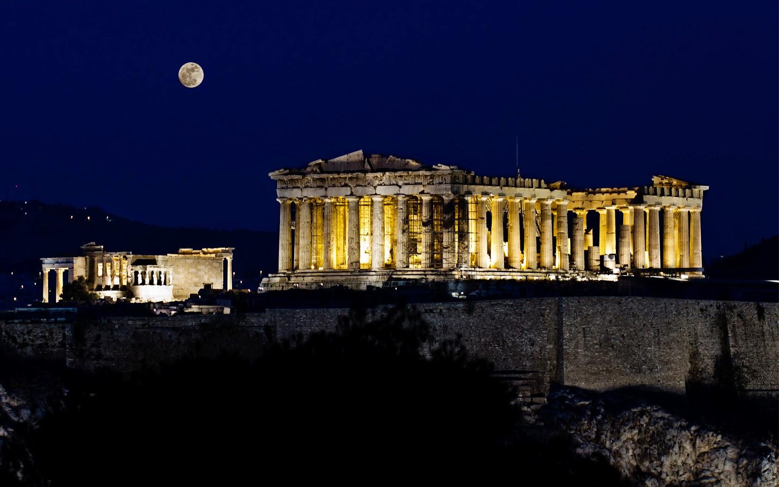 acropolis_1920x1200