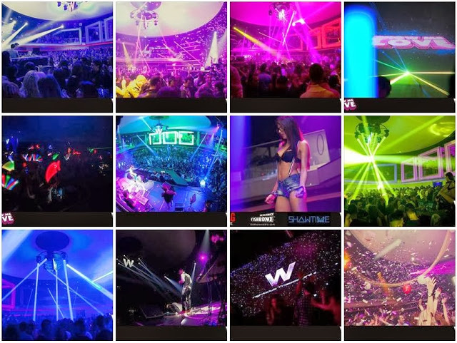 club-w-thessaloniki
