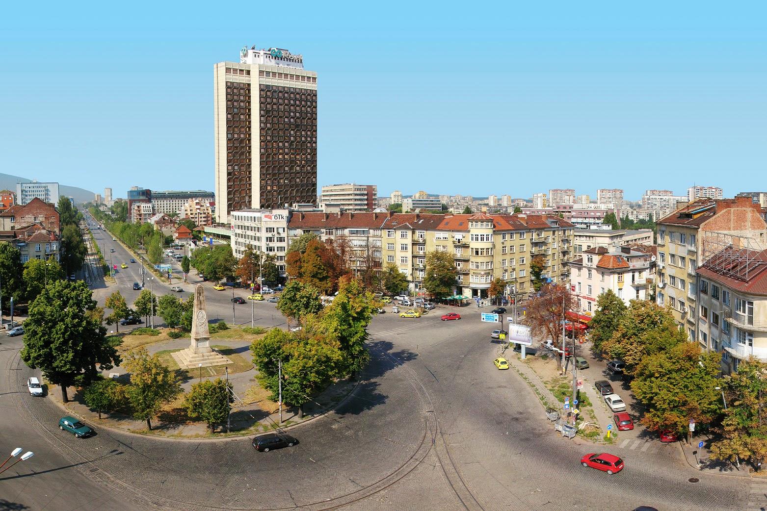 ekdromes-sofia-boulgaria