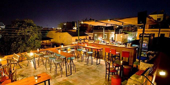 exodos-athina-kafe