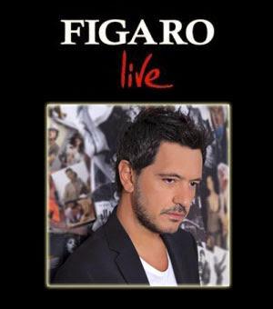 figaro-live