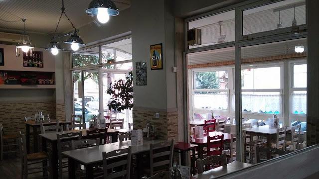 paradosiako-sti-neapoli-estiatorio-thessaloniki
