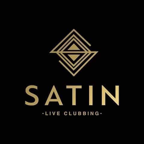 satin-live-clubbing