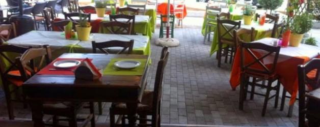 Νίκης Γεύσεις Υμηττός Εστιατόριο Αθήνα