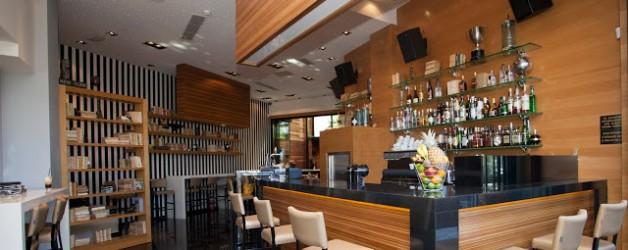 Riva Bar Γλυφάδα Bar-Restaurant