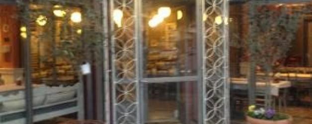 Ιβαλάι Νέα Ερυθραία Εστιατόριο Αθήνα