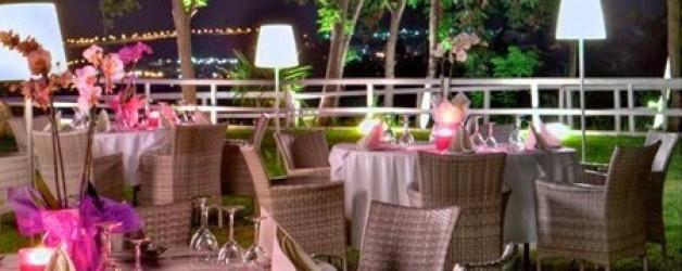 Υάδες Νέα Φιλοθέη Εστιατόριο Αθήνα