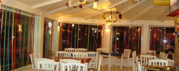 Όπως Παλιά Στο Λαδόχαρτο Νέα Φιλαδέλφεια Εστιατόριο Αθήνα