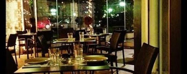 Pasta Bar Νέα Φιλαδέλφεια Εστιατόριο Αθήνα