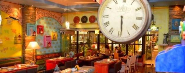 Agavita Νέα Φιλαδέλφεια Εστιατόριο Αθήνα