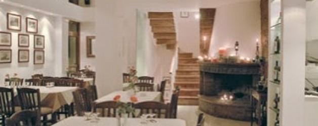 Νικόλας Χαλκηδόνα Εστιατόριο Αθήνα