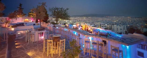 Apolis Πετρούπολη Εστιατόριο Αθήνα