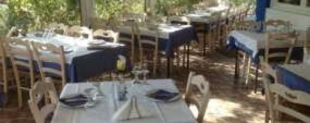 Πορφύρα Τούμπα Εστιατόριο Θεσσαλονίκη