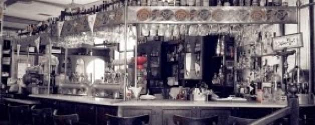 Η Πρίγκηπος Εστιατόριο Θεσσαλονίκη