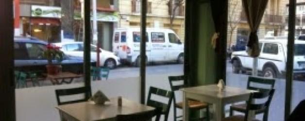 Το Γιόμα Εστιατόριο Θεσσαλονίκη