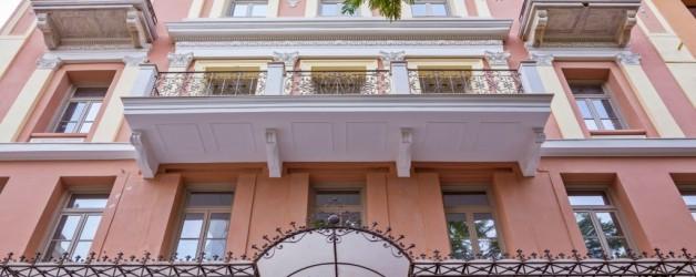 EMPORIKON ATHENS HOTEL ΠΛΑΤΕΙΑ ΑΓΙΑΣ ΕΙΡΗΝΗΣ ΞΕΝΟΔΟΧΕΙΟ ΑΘΗΝΑ