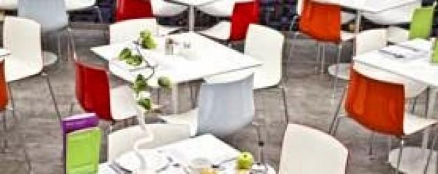 NOVUS CITY HOTEL ATHENS ΜΕΤΑΞΟΥΡΓΕΙΟ ΞΕΝΟΔΟΧΕΙΟ ΑΘΗΝΑ