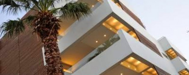 HOTEL BRAZIL SUITES ATHENS ΓΛΥΦΑΔΑ ΞΕΝΟΔΟΧΕΙΟ ΑΘΗΝΑ