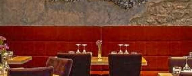 2 Μαζί Πλάκα Εστιατόριο Αθήνα