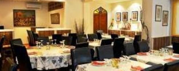 Αναχίτα Χαλάνδρι Εστιατόριο Αθήνα