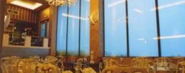 Σπύρος και Βασίλης Κολωνάκι Εστιατόριο Αθήνα