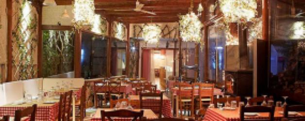 Da Nonna Χαλάνδρι Εστιατόριο Αθήνα