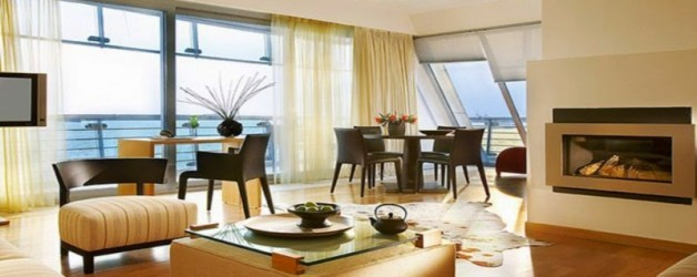 Daios Luxury Living Ημέρα των ερωτευμένων
