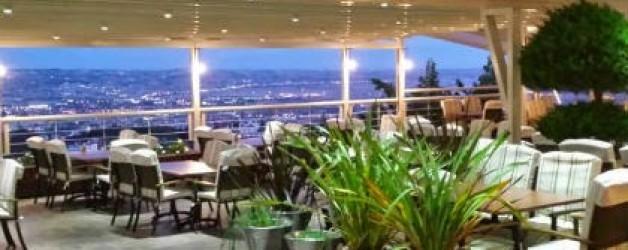 Κατευθείαν στο Ψητό Εστιατόριο Θεσσαλονίκη