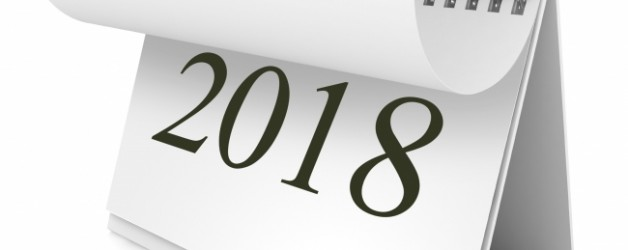 Πρωτοχρονια Θεσσαλονικη Μαγαζια 2018