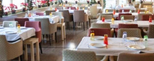 Κάρδαμο Εστιατόριο Σοφούλη Θεσσαλονίκη