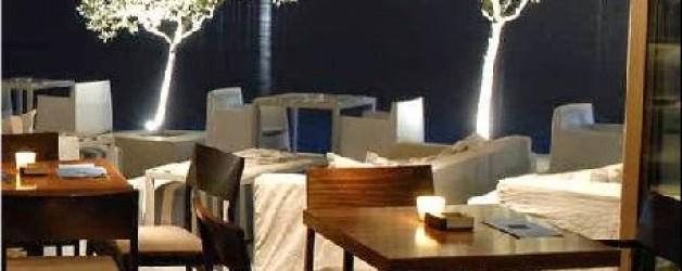 Azzuro Εστιατόριο Θεσσαλονίκη Σοφούλη
