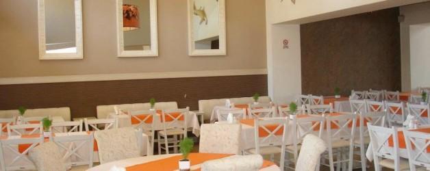 40 Κύματα Εστιατόριο Ψαροταβέρνα Εύοσμος Θεσσαλονίκης