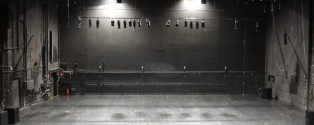 Audition Καλλιτεχνών – Τραγουδιστών