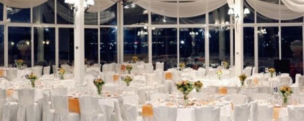 Νεράιδα Αίθουσα Δεξιώσεων Θεσσαλονίκη