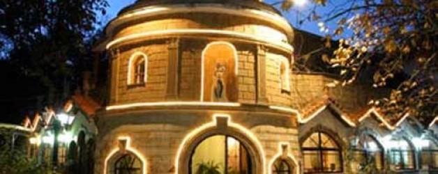 Αμαδρυάς Αίθουσα Δεξιώσεων Θεσσαλονίκη Κέντρο
