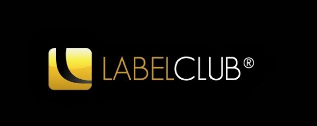 LABEL CLUB ATHENS