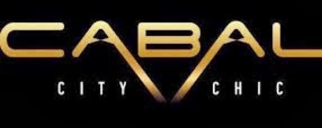 Cabal Club Athens