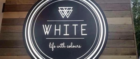 White Club Athens