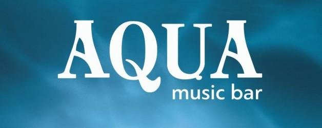 AQUA Club Καλλιθέα
