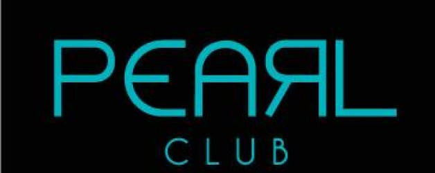 Pearl Club Καλλιθέα Χαλκιδική