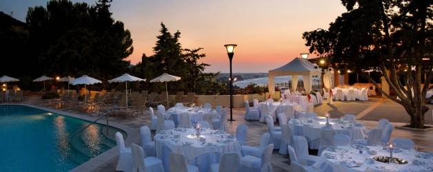 Κτήματα Γάμου Θεσσαλονίκη Καλύτερα  2017